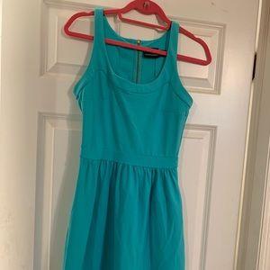Cynthia Rowley Dresses - Dress